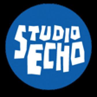 株式会社スタジオ・エコー